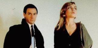 Quando Debbie Harry quase fez um filme com Robert Fripp, e gravou David Bowie com ele