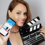 Fazedora de Vídeos: um canal que ensina tudo sobre como fazer conteúdo para o YouTube