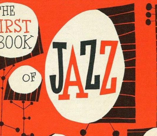 """Quando """"The first book of jazz"""" apresentou o jazz para as crianças"""