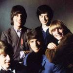 Isso sim é que é rolé aleatório: quando os Yardbirds tocaram Velvet Underground