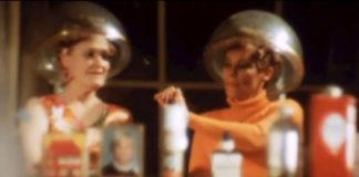 Pot Au Feu: o curta pró-maconha de Robert Altman