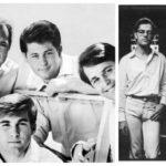 Aquela vez em que o Kraftwerk... plagiou os Beach Boys?