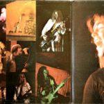 Buffalo: aquela vez em que surgiu um Black Sabbath da Austrália