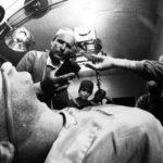 """""""O segundo rosto"""": o filme perturbador de Rock Hudson"""