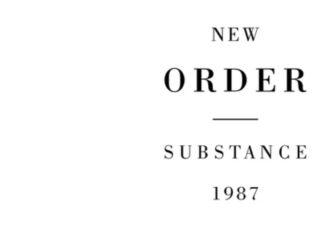 Substance: relembrando a época em que New Order virou rei