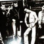 Quando o Wire (ou melhor, Overload) era mais punk ainda