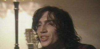 Stuff: a vida louca de John Frusciante num curta-metragem