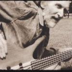 Graham Simpson, o baixista desaparecido do Roxy Music, ganha documentário