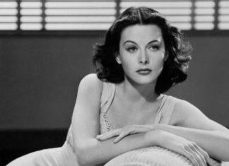 Quando Hedy Lamarr inventou o wi-fi e o bluetooth na Segunda Guerra (!)
