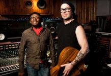 Aquela vez em que Jimmy Cliff gravou um disco produzido pelo vocalista do Rancid