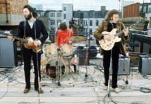 Trinta coisas que você já sabia sobre o rooftop concert dos Beatles