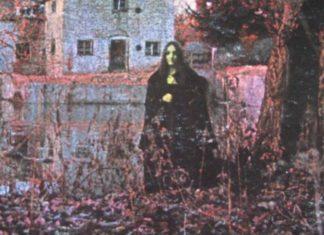 25 coisas que você já sabia sobre a estreia do Black Sabbath, mas a gente decidiu te contar assim mesmo