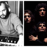 E John Peel, que detestou o clipe de Bohemian Rhapsody, do Queen?