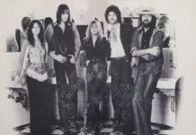 Aquela vez em que Keith Olsen mudou o som do Fleetwood Mac