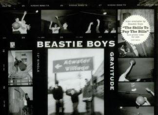Quando os Beastie Boys homenagearam (ou zoaram, sei lá) o Pink Floyd num clipe