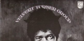 Velvert Turner: o único aluno de guitarra de Jimi Hendrix
