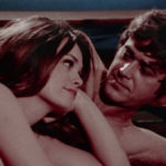 """There's always vanilla"": a comédia romântica (!) de George A. Romero"
