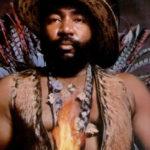 Como? Você nunca ouviu falar em Exuma, The Obeah Man?