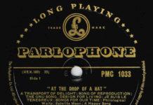 """Discos de comédia e """"noites da Arábia"""": a Parlophone antes dos Beatles"""