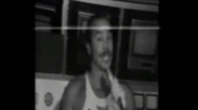 Pop para (er) rir: quando Paulo Cintura era apresentador de programa de rock