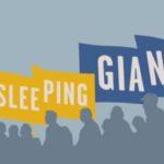 Sleeping Giants Brasil: o gigante acordou (e pisou nas fake news)