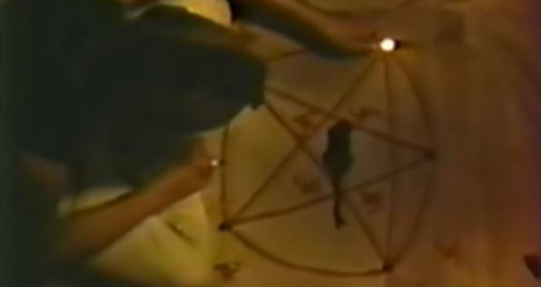 Quando Kurt Cobain fez filmes de terror