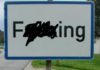 Conheça o vilarejo de Fucking, na Áustria