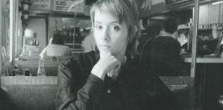 Quando Suzanne Vega foi a mãe do MP3