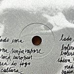 A única música brasileira que fala numa ema do Palácio da Alvorada
