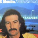 Fizeram a playlist definitiva de boogie brasileiro