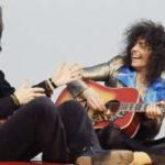"""Jogaram no YouTube """"Born to boogie"""", filme sobre Marc Bolan dirigido por Ringo Starr"""