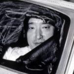 Quando Nam June Paik fez um filme com sete minutos de tela branca