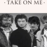 """Take on me"", do A-Ha, ""interpretada"" pelo Joy Division"