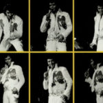 Having Fun With Elvis On Stage: o disco mais esquisito de Elvis Presley