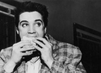The Greatest Shit: quando lançaram um disco pirata para sacanear fãs de Elvis Presley