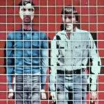 Por trás do som dos Talking Heads em 1979