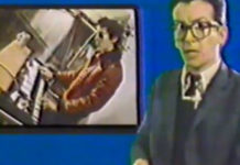 Elvis Costello, aquele ~grande~ marketeiro