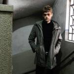 """POP FANTASMA apresenta Murilo Sá, """"Previsão do tempo"""""""