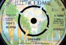 Cinco músicas compostas ou gravadas num clima de m...