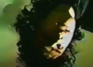 The Marked: Billy Corgan antes dos Smashing Pumpkins