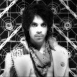 """Várias coisas que você já sabia sobre """"Dirty mind"""", do Prince"""