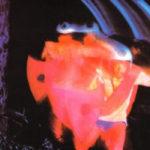 Várias coisas que você já sabia sobre Paranoid, do Black Sabbath