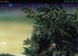 Várias coisas que você já sabia sobre Tango In The Night, do Fleetwood Mac
