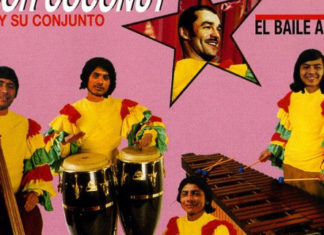 "Quando o Kraftwerk barrou ""Radioactivity"" na festa do Señor Coconut"