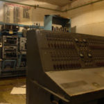 The buzzer: uma rádio russa que só transmite zumbidos (?)