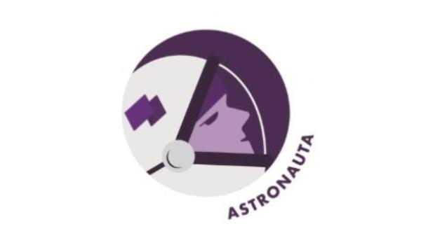 Astronauta Discos comemora 21 anos com singles nas plataformas