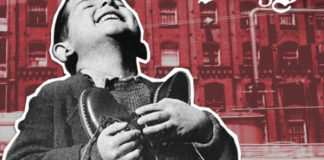 Trilha sonora da ceia de Natal: o EP de canções natalinas do Bad Religion