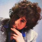 """Discos da discórdia 7: Bob Dylan, com """"Empire burlesque"""""""