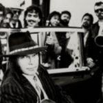 Aquela vez em que a MTV proibiu um clipe de Neil Young