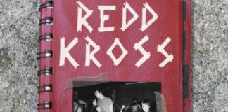 Pera, relançaram o primeiro EP do Redd Kross